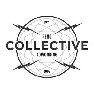 Profile picture for Reno Collective