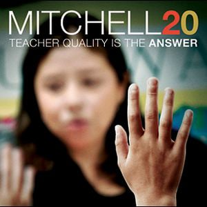 Profile picture for Mitchell 20