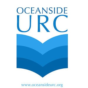 Profile picture for Oceanside URC