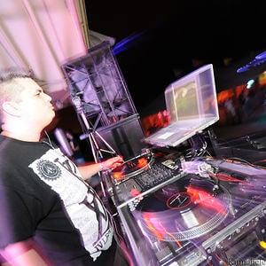 Profile picture for DJ Seventwenty