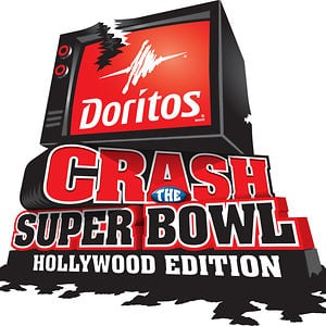Profile picture for Crash The Super Bowl