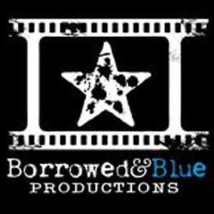 Profile picture for Borrowed & Blue Wedding Videos