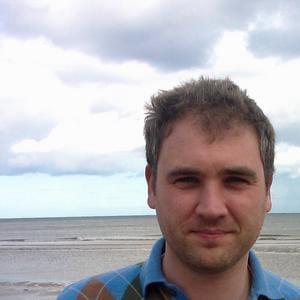 Profile picture for Joss Winn