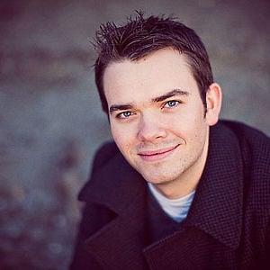 Profile picture for Stuart James
