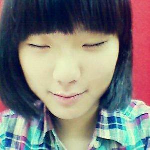 Profile picture for haseonyeong