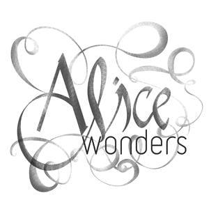Profile picture for Alice Wonders