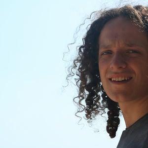 Profile picture for Daniel Bachini