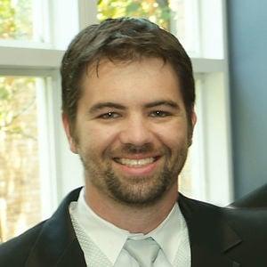 Profile picture for Martin Massinger