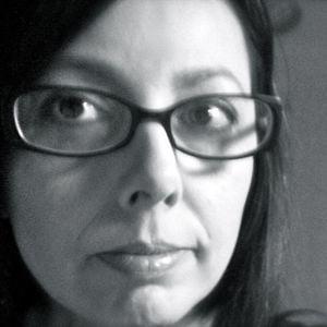 Profile picture for Paloma Trecka