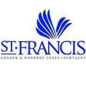 Profile picture for St. Francis School