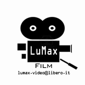 Profile picture for LuMax Video