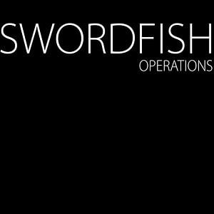 Profile picture for Swordfish Operations