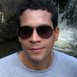 Profile picture for Murilo Deolino