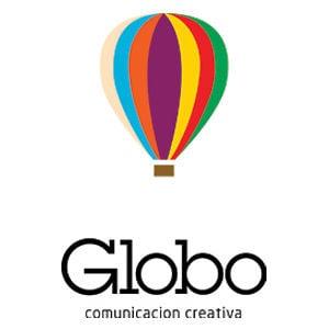 Profile picture for GLOBO Agencia