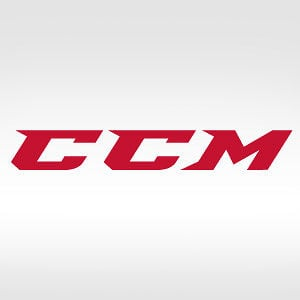 Profile picture for CCM Hockey