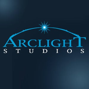 Profile picture for Arclight Studios