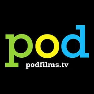 Profile picture for Pod Films