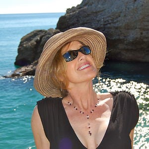 Profile picture for Dr. Theresa J. Knight