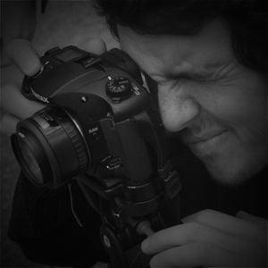 Profile picture for Francisco Simonetti