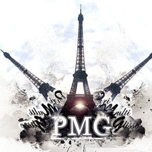 Profile picture for PMG
