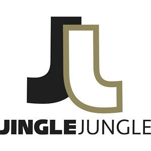 Profile picture for Jingle Jungle