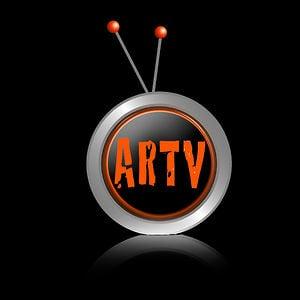 Profile picture for ANTILLES RADIO TV