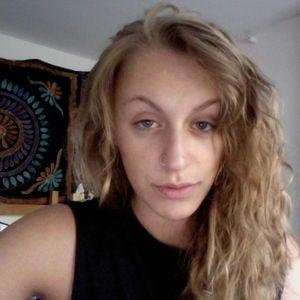 Profile picture for Kim Melton