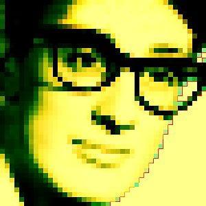Profile picture for nik panique