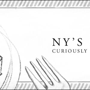 Profile picture for NYSD