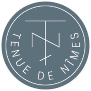 Profile picture for Tenue de Nîmes