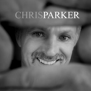 Profile picture for Chris Parker