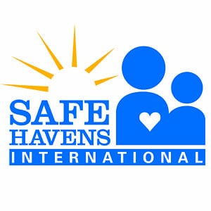 Profile picture for Safe Havens International