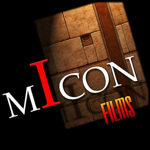 Profile picture for Micon Films