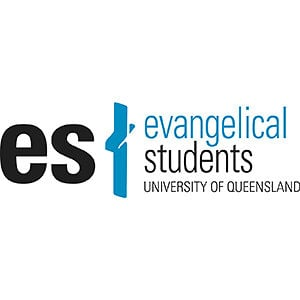 Profile picture for Evangelical Students