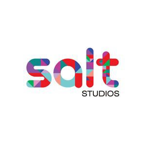 Profile picture for Salt Studios Pvt Ltd