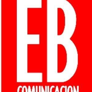 Profile picture for EB comunicación