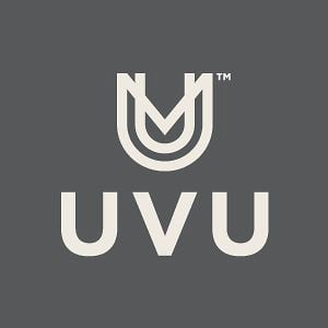 Profile picture for UVU