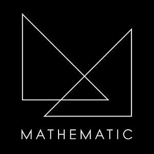 Profile picture for MATHEMATIC SAS