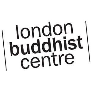 Profile picture for London Buddhist Centre