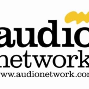 Profile picture for Audio Network