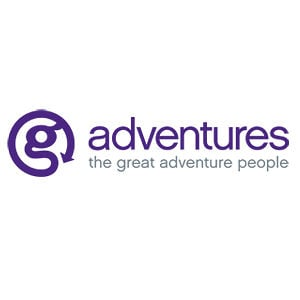 Profile picture for G Adventures Culture