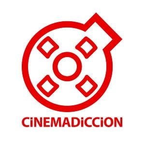 Profile picture for CINEMADICCION
