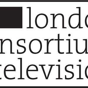 Profile picture for London Consortium TV