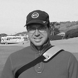 Profile picture for Brandt Bolding