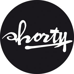 Profile picture for DJ SHORTY