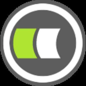 Profile picture for ScrumDesk