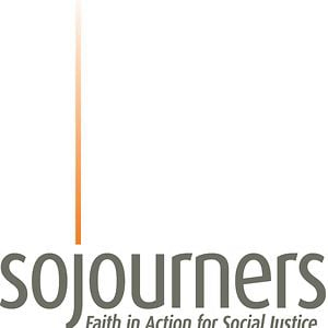 Profile picture for Sojourners