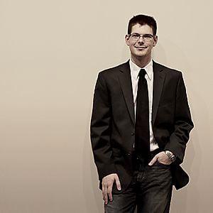 Profile picture for Michael Greene