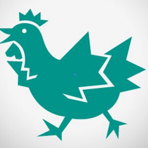 Profile picture for CHiCKEN CROSSiNG [PRODUCTiONS]