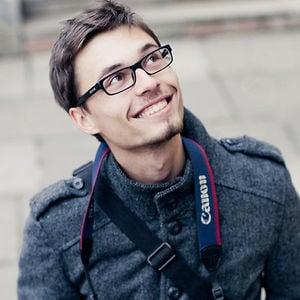 Profile picture for Shchepinov Denis